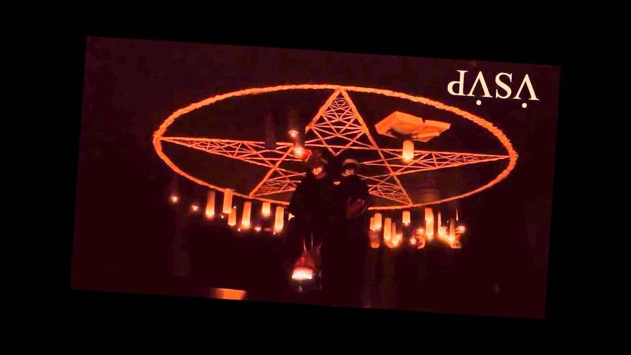 Asap rocky quot join the illuminati quot type beat 2014 youtube