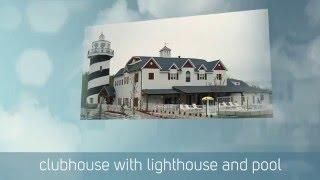 Stormy Point Village Resort, a Branson Timeshare