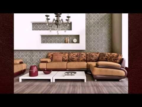 Магазин мебели Пермь