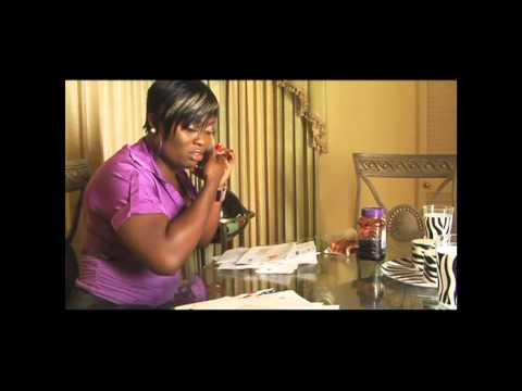 Jennifer Oguzie.mov