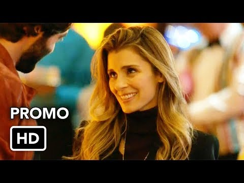 UnREAL Season 4 Promo (HD)