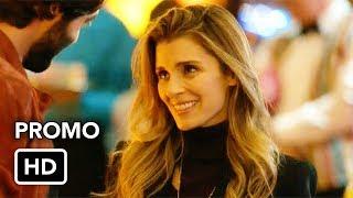 UnREAL Season 4 Promo (HD)