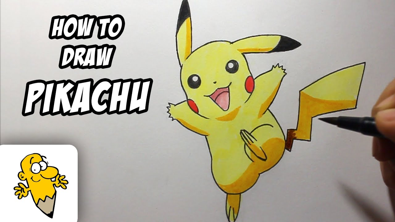 Pecatu Pokemon