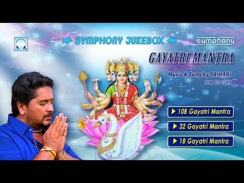 gayatri-mantra-original-version-|-gayatri-mantra-108