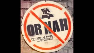 Download Ty Dolla $ign - Or Nah [Bass Boosted] MP3 song and Music Video