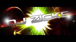 DJ Zicke In The Mix 2019 gemixt mit JBSYSTEMS