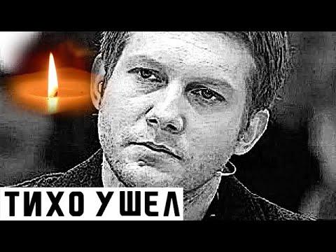 Не выкарабкался: Страшная беда случилась с Борисом Корчевниковым