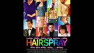 Hairspray Ladies Choice (with lyrics)