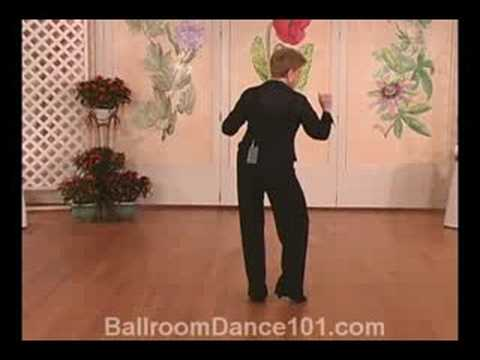 dance instruction videos youtube