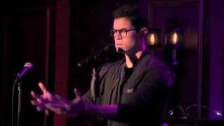 "Jason Gotay - ""Last Loser in the Universe"" by Drew Gasparini"
