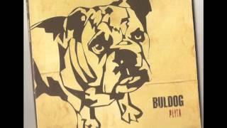 Repeat youtube video Buldog - V rozbiór Polski