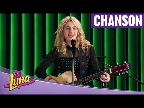 "Soy Luna, saison 2 - Chanson : ""Mano a Mano"" (épisode 69)"