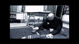 Ki Pai Ni (কী পাই নি ) Kabir Suman (কবীর সুমন )  ( Live )