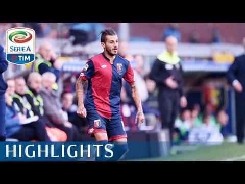 Highlights Serie A