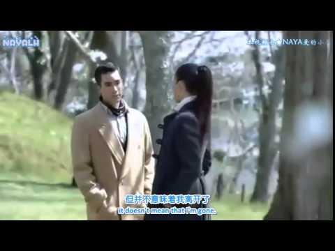 [NAYALH ENG&CHN SUB] Roy Fun Tawan Duerd 夙梦炽阳 Nadech, Yaya T- Ser 1
