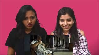 Raid   Official Trailer Reaction Time   Ajay Devgn   Ileana D