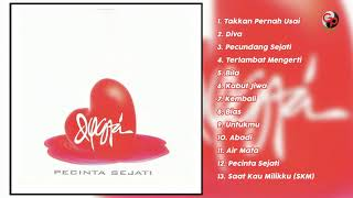 Download Dygta - Pecinta Sejati (Full Album)