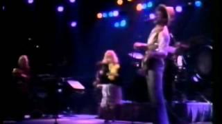 Fleetwood Mac: Mirage Tour (USA, Oct 1982)