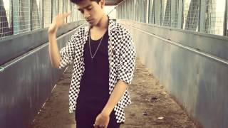 ANKHIYAAN ft Keerthan MJ Video song | Raxstar & Kanika Kapoor | Latest song 2016 | DANCE COVER