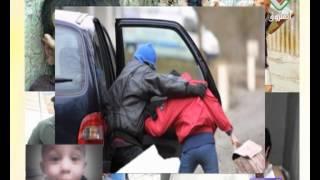 اختطاف الأطفال في الجزائر،،Abdelkader kherbouche