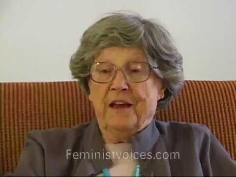 Fucking kentucky video