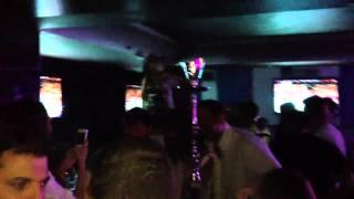 Ночной клуб Serebro/ Серебро(, 2012-08-21T08:32:55.000Z)