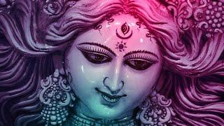 Complete Devi Suktam   Ya Devi Sarva Bhuteshu   Sanskrit Chants