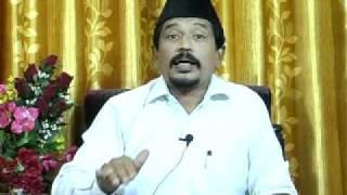 MaaNabi (Sal) avargal thantha Unmai Islam Ep:97 Part-2 (29/05/2011)