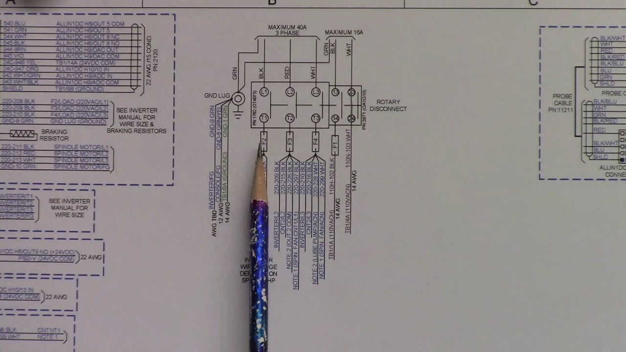 hight resolution of centroid all in one dc schematic overview