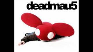 Deadmau5 - not Exactly (Original mix)