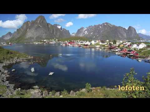 Nyttig Turistinformasjon: Troms