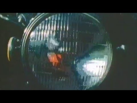 Eddy Grant     Electric Avenue Ringbang Remix