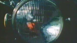 Play Electric Avenue (Ringbang Remix)