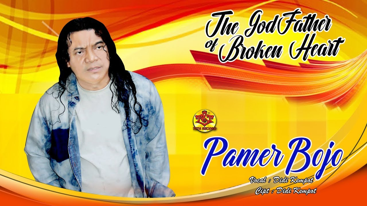 Download Pamer Bojo Didi Kempot Mp3 05 11 Min Land Of Mp3