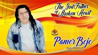 Download Pamer Bojo - Didi Kempot