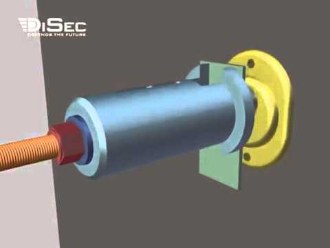 Fabbro torino tel 3664002851 sostituzione serratura porta - Cilindro porta blindata ...