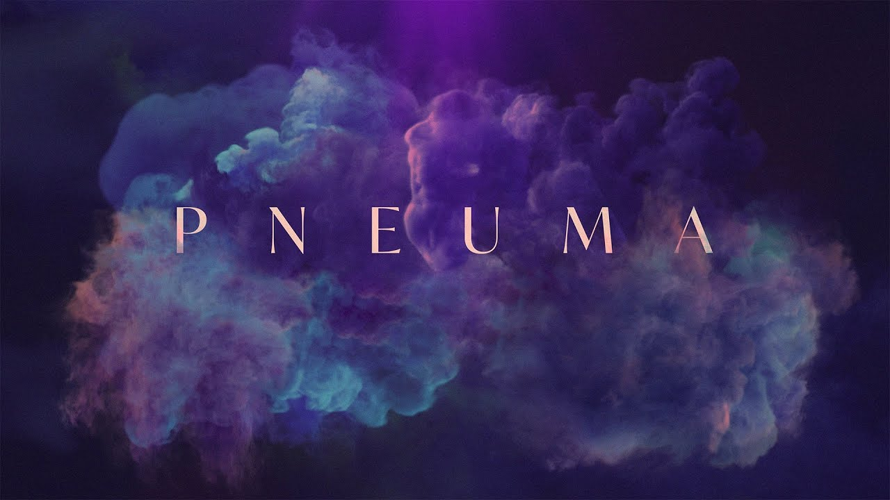 Living Hope Alpena┃May 30, 2021┃Pneuma - Week 2
