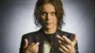 Ville Valo-Love You To Death