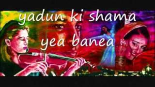 mohammed rafi :dukh sukh ki har ik mala
