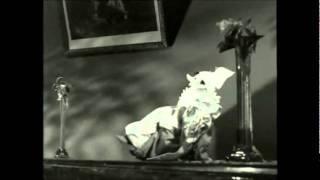 4. Повесть о первой любви 1957.wmv