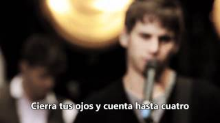 Foster the People - Don