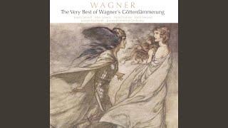 Götterdämmerung: Act III, Siegfried's Funeral March