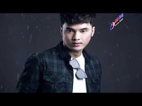 Karaoke   Người Ta Nói Ballad Verison 2017   Ưng Hoàng Phúc