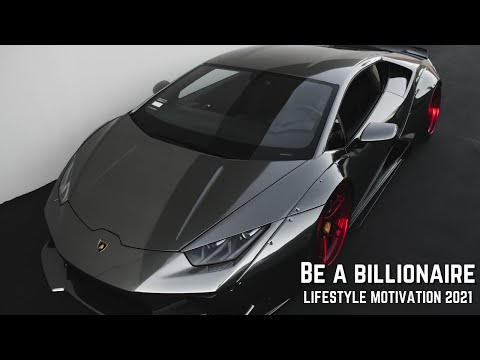 Billionaire lifestyle | luxury lifestyle 2021 #8