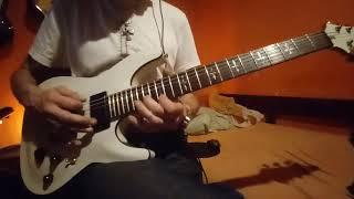 GUITAR & VST NEXUS