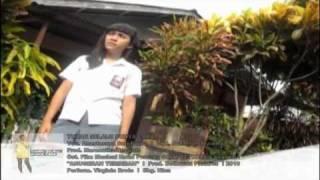 TUHAN SELALU PUNYA CARA - ANASTASSYA SARI PURBA (Ost. Anugerah Terindah)