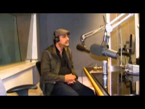Pisco in San Francisco -  Radio Interview KSFO 560AM - July 30th, 2011