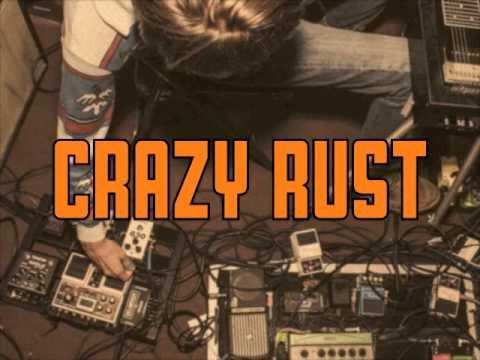 Crazy rust vampire blues youtube crazy rust vampire blues malvernweather Image collections