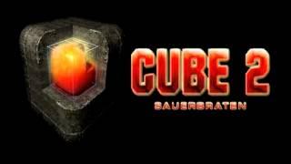 Cube 2: Sauerbraten - Music