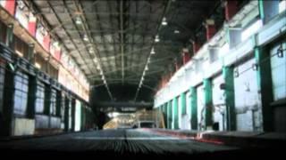 Varilla de Acero | ¿Como se fabrica en Ternium?